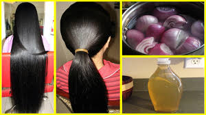 how to grow long and thicken hair naturally and faster magical