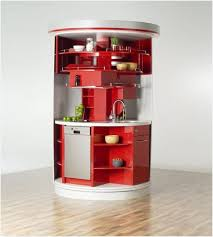 10 compact kitchen designs for very small spaces digsdigs kitchens in small apartments unique 10 compact kitchen designs for