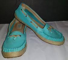 ugg s chivon shoes ugg womens chivon shoes 1004111 navy size 10 ebay
