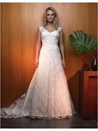 robe de mariã e princesse pas cher robe de mariée pas cher avis meilleure source d inspiration sur