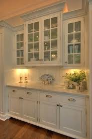 Antique Kitchen Cabinets Kitchen Cabinet Hutch Lovely Display In Kitchen Marble Counters