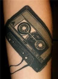 113 best camera aperture tattoo images on pinterest drawings