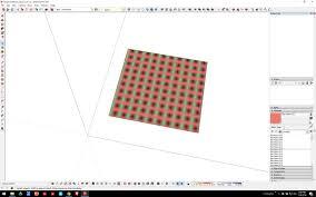 benjamin moor colors installing benjamin moore color palete skp file sketchup