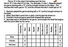 thanksgiving turkey math worksheet festival collections