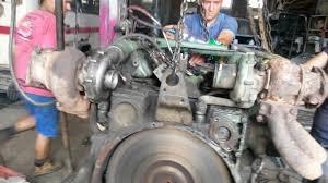 mercedes engine recommendations engine mercedes om 442 345 power motorri mercedes