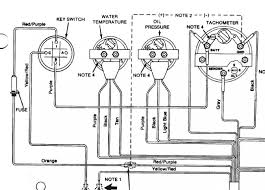 yamaha wiring diagram outboard yamaha wiring diagrams for diy
