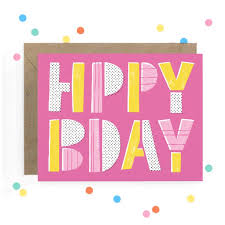 40 best nerdy birthday cards images on pinterest birthday cards