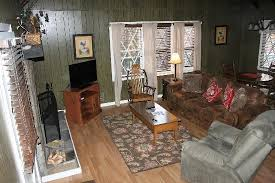 living room area picture of dillard house dillard tripadvisor