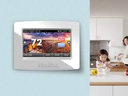 Comfort Products Distributing Omaha Hvac Distributor Refrigeration U0026 More Baker Distributing