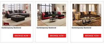 Home Design Stores Philadelphia Philadelphia Pa Discount Furniture And Mattress Stores