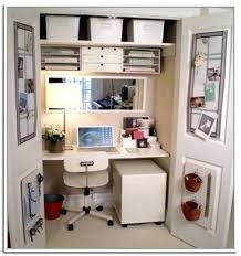 Home Office Desk Storage Desk Home Office Storage Regarding Popular Residence Small