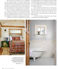 clemens pantuso architecture publications and awards arts volume 11 number 3 arts and crafts homes pg 44