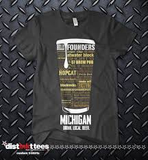 mountain bike t shirt bike michigan bicycle by spokenwheelz