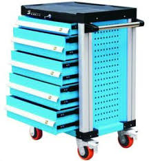 tool cabinet premium quality tool chest cabinets 5 6 7 drawer