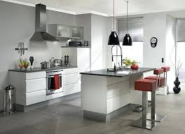 kitchen interior decoration interior design liftechexpo info