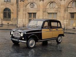 renault car 1970 renault 4 parisienne 1963 pictures information u0026 specs