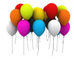 free free balloons psd png and picture photoshop graphics and