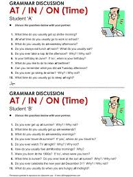 best 25 preposiciones in on at ideas on pinterest in on at esl
