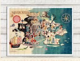 Kids Rooms Decor by Top 25 Best Peter Pan Bedroom Ideas On Pinterest Peter Pan