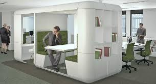 amenagement bureaux bureaux 3d