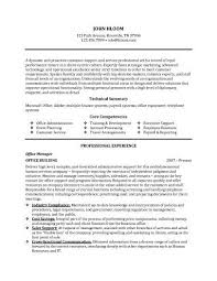 Customer Service Resume Objective Examples Best 25 Customer Service Resume Ideas On Pinterest Customer