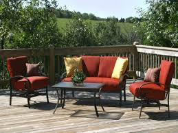 Patio Furniture Target Clearance Ritzy Conversation Patio Sets Inspiration Patio Furniture