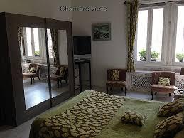 chambre d hotes royan chambre d hote palais sur mer fresh mélisandre chambres d h