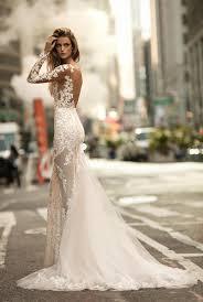 gorgeous wedding dresses the wedding dress gorgeous wedding dresses best 25 gorgeous