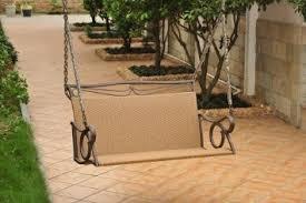 cheap wicker swing seat find wicker swing seat deals on line at