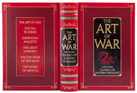 Barnes And Noble Price Match Policy The Art Of War And Other Classics Of Eastern Thought Barnes