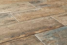 wood tile free sles cabot porcelain tile redwood series natural 6 x24