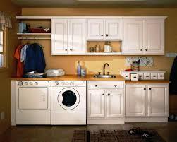 Ikea Laundry Room Wall Cabinets Laundry Room Wall Cabinets Ikea Jburgh Homesjburgh Homes