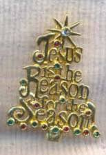 christmas tree pin vintagevamp u0027s blog