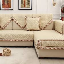 Beige Sofa Living Room by Compare Prices On Beige Sofa Cover Online Shopping Buy Low Price