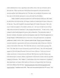 audison thesis quattro price essay questions about meiosis