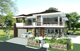 architectural design homes house architectural designs architecture design houses magnificent