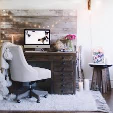 desk rug 14 tips for making your office cozier this winter