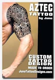 tribaltattoo shop apparel ideas small arm