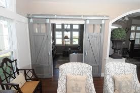 Barn Door Hardware Interior Bedroom Barn Door Rollers Rustic Barn Door Hardware Indoor Barn
