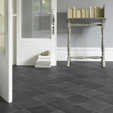 Black Laminate Flooring Tile Effect Top Seller Mardi Gras Vinyl Flooring Carpetright Info Centre