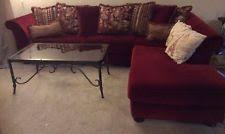 Used Sofa And Loveseat For Sale Used Furniture For Sale Ebay