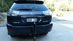 lexus wellington new zealand zl3sv nelson new zealand moving to new zealand want residency
