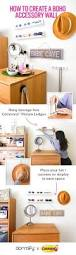 Trendy Desk Accessories by Best 20 Accessories Display Ideas On Pinterest Store Diy