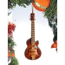 115 best miniature musical instruments images on