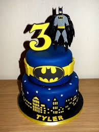 batman cake ideas batman birthday cake for boys jenisemay house magazine ideas