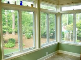 sunroom windows converting a screened porch into a sunroom home sweet home