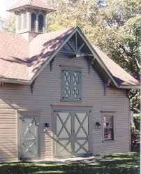 Carriage House Plans Detached Garage Plans by 26 Best Garage Plans Images On Pinterest Garage Plans