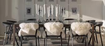 not a box objets d u0027art fine art prints luxury home accessories