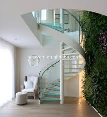 Prefabricated Aluminum Stairs by Interior Prefabricated Stairs Steel Interior Prefabricated Stairs