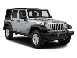 jeep smoky mountain white 2017 jeep wrangler unlimited price trims options specs photos